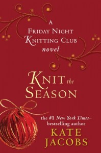 knit-the-season1