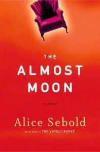 the-almost-moon